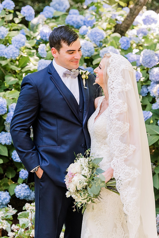 arkansas wedding photographer_0051.jpg