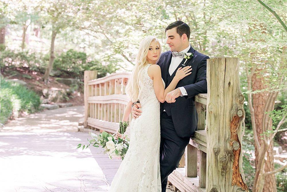 arkansas wedding photographer_0053.jpg