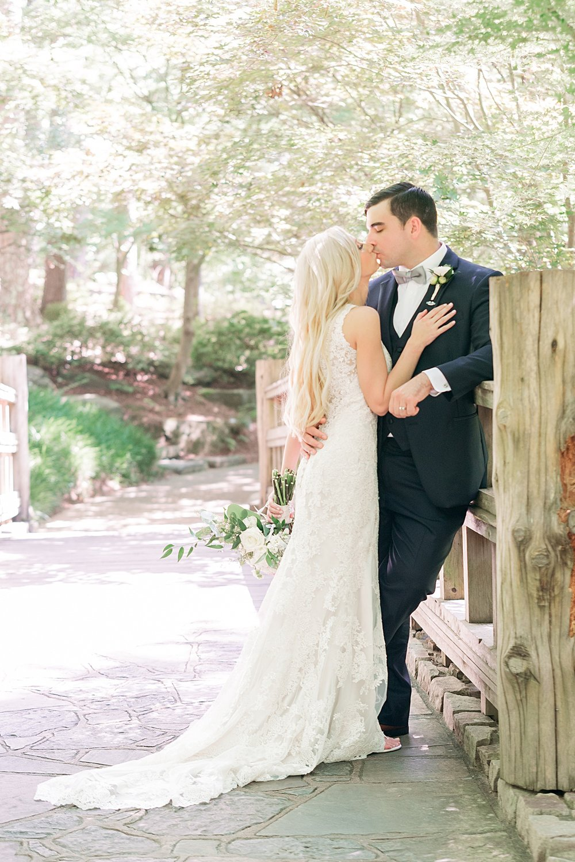 arkansas wedding photographer_0054.jpg