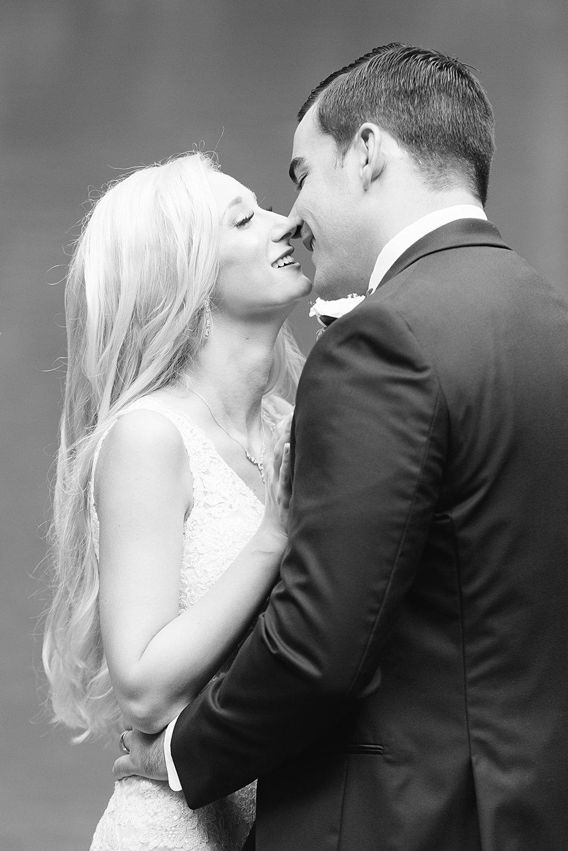 arkansas wedding photographer_0059.jpg