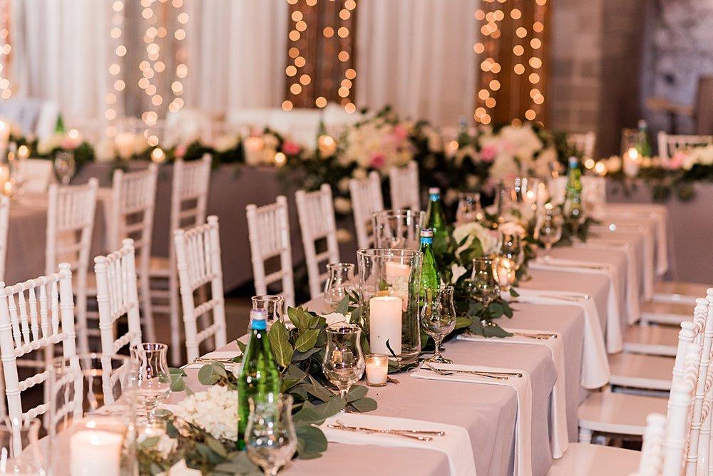 arkansas wedding photographer_0065.jpg