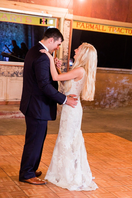 arkansas wedding photographer_0069.jpg