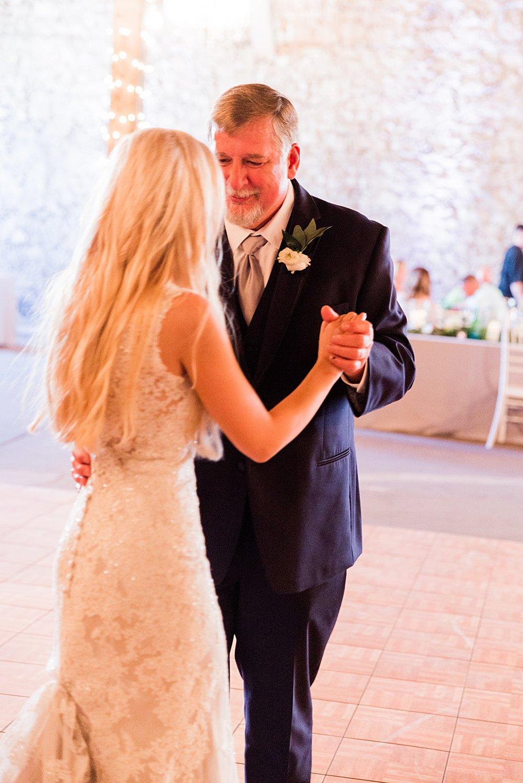 arkansas wedding photographer_0071.jpg