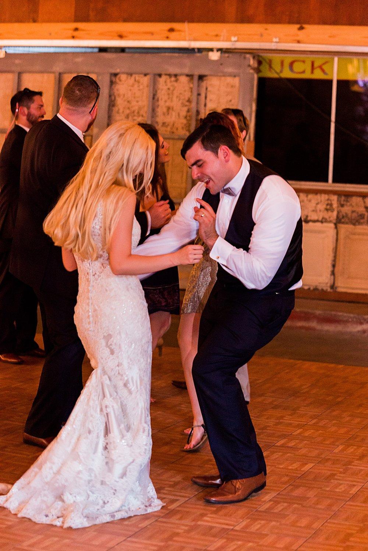 arkansas wedding photographer_0080.jpg