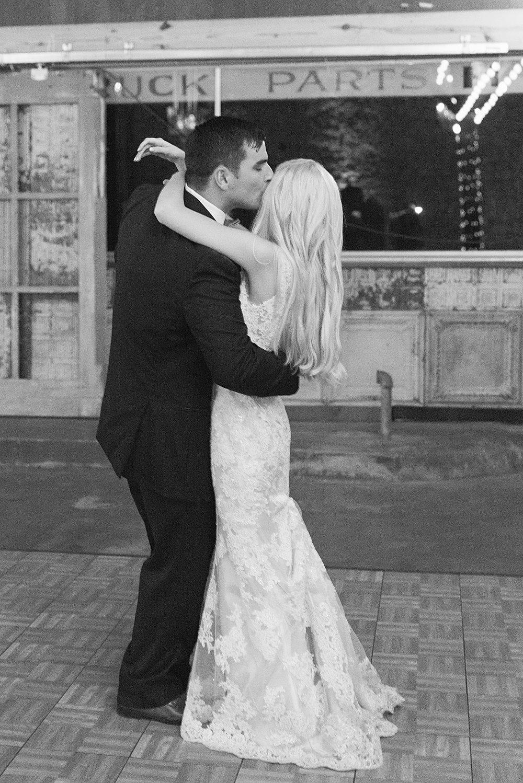 arkansas wedding photographer_0082.jpg