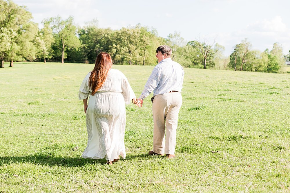 arkansas wedding photographer_0102.jpg
