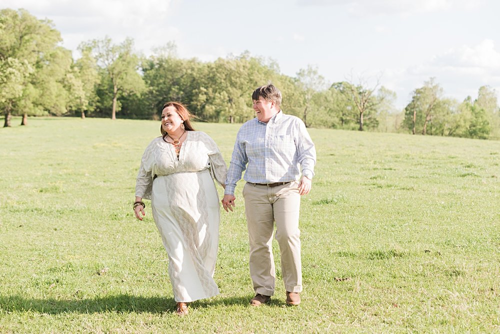 arkansas wedding photographer_0103.jpg