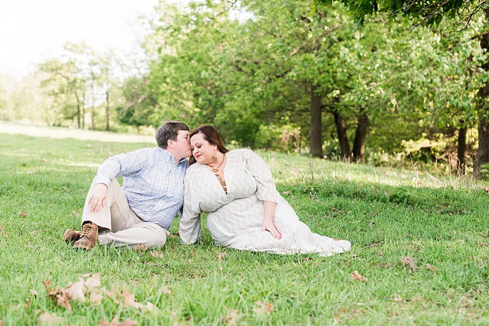 arkansas wedding photographer_0104.jpg