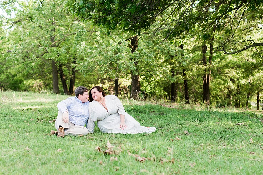 arkansas wedding photographer_0108.jpg