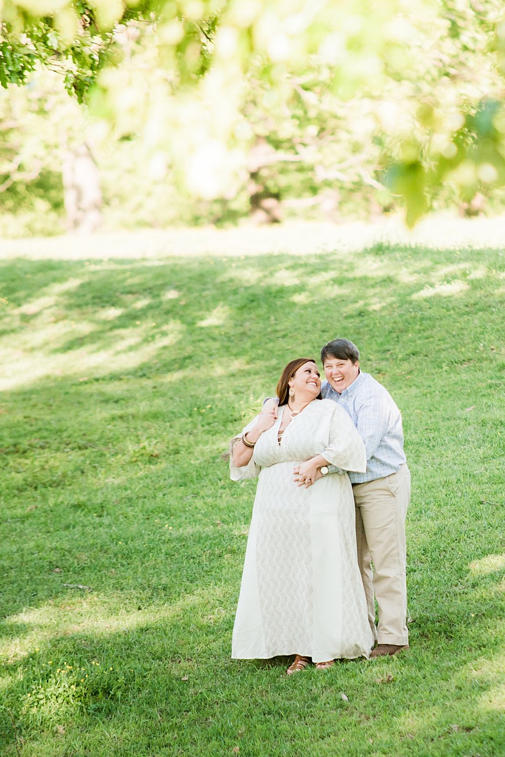 arkansas wedding photographer_0110.jpg