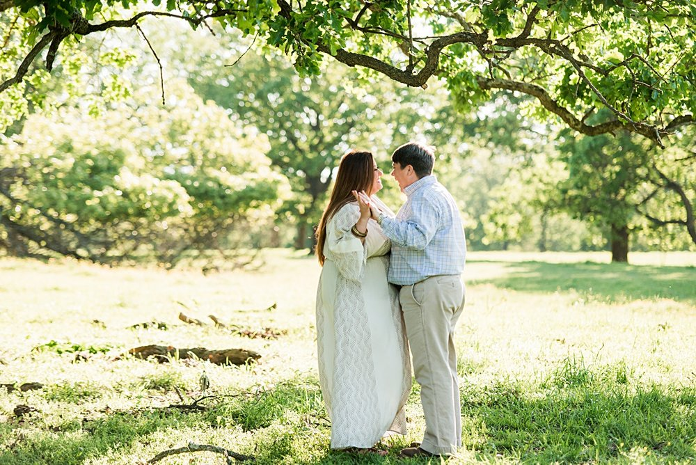 arkansas wedding photographer_0116.jpg