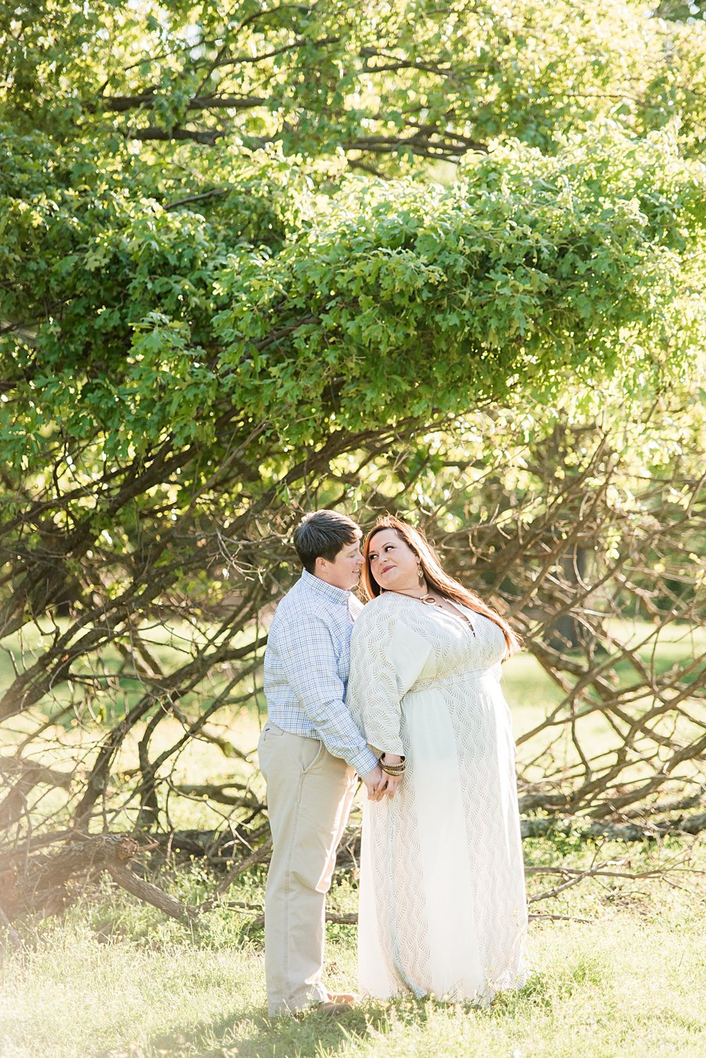 arkansas wedding photographer_0115.jpg