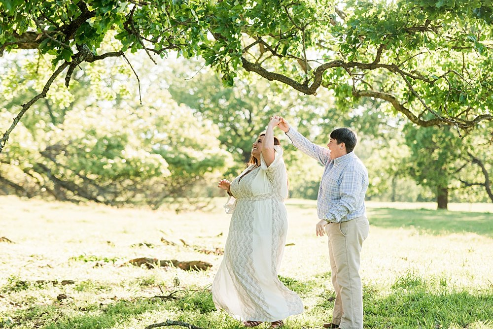 arkansas wedding photographer_0117.jpg
