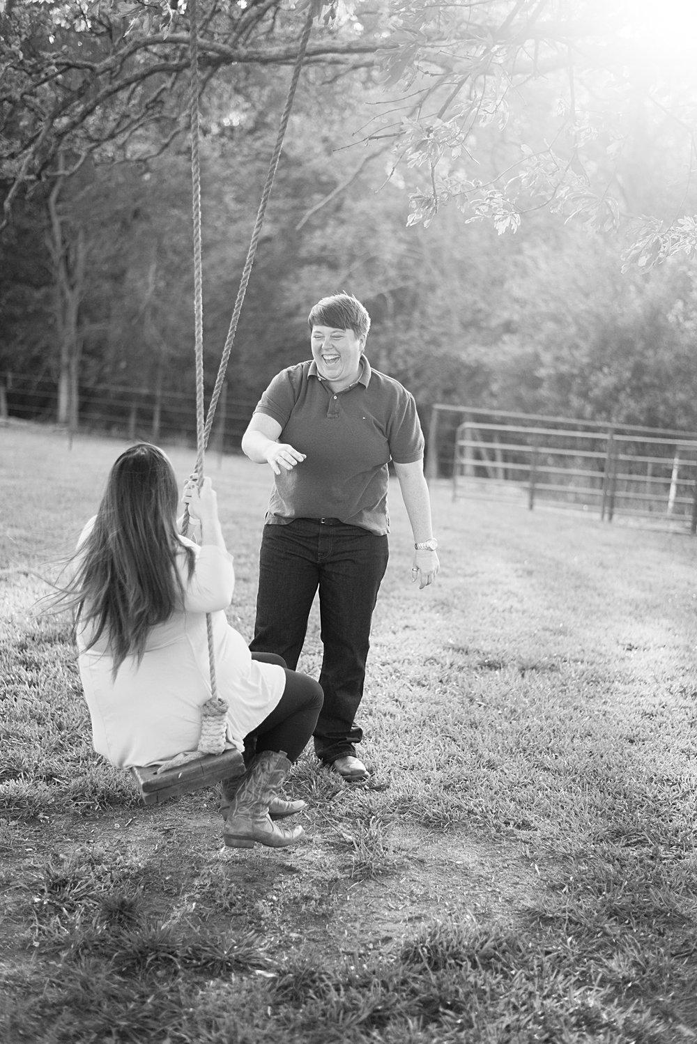 arkansas wedding photographer_0125.jpg