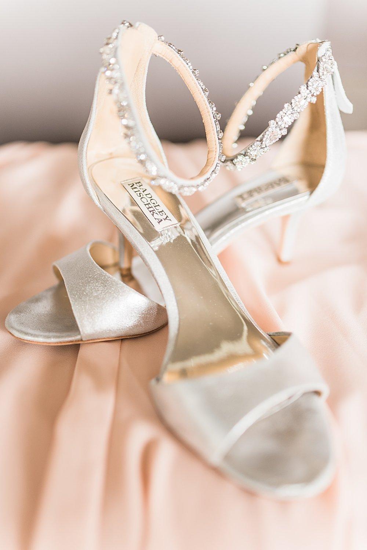arkansas wedding photographer_0191.jpg