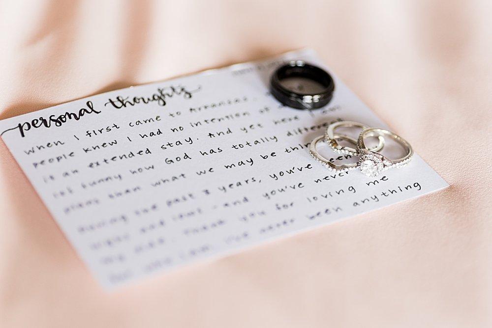 arkansas wedding photographer_0193.jpg