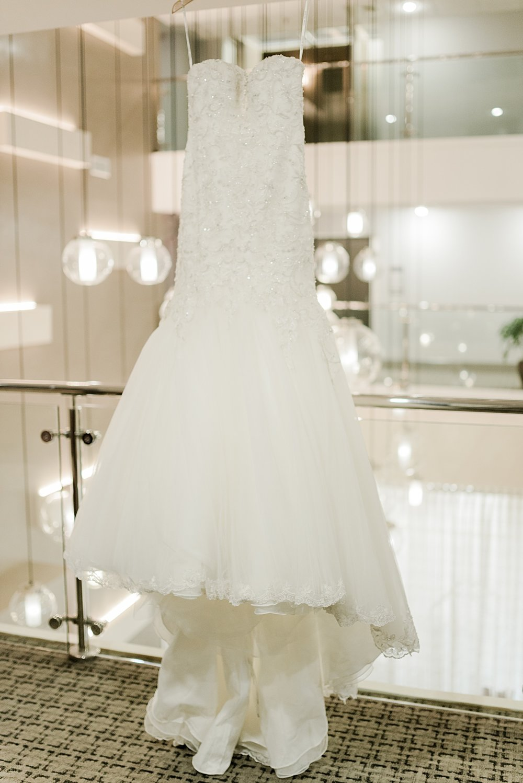 arkansas wedding photographer_0195.jpg