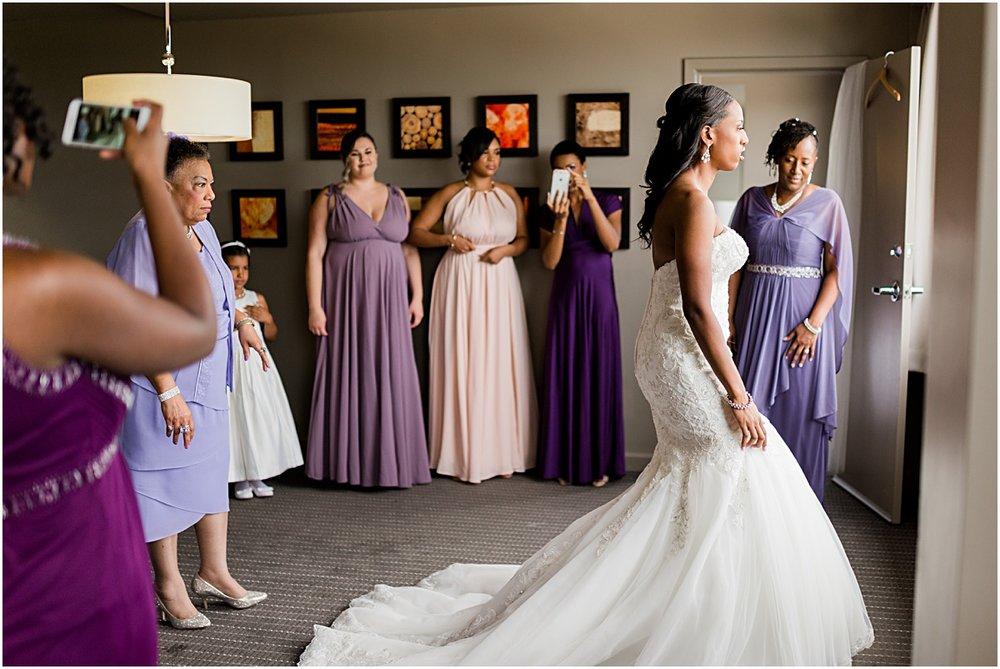 arkansas wedding photographer_0205.jpg