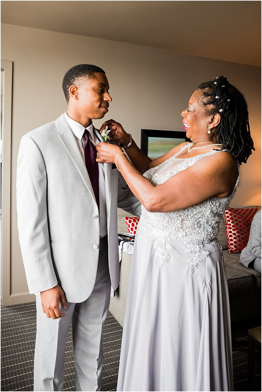 arkansas wedding photographer_0206.jpg