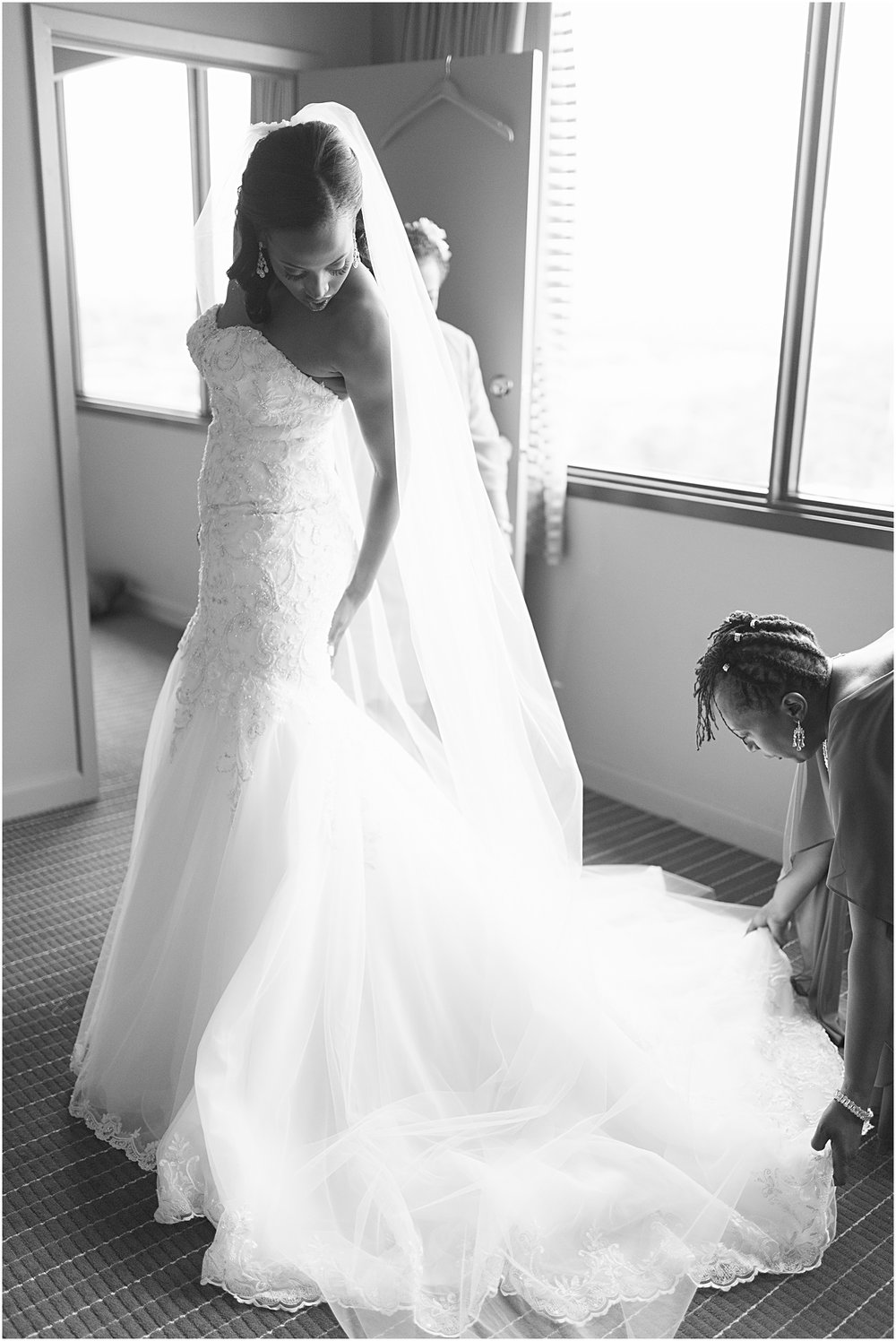 arkansas wedding photographer_0208.jpg