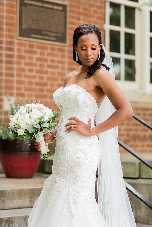 arkansas wedding photographer_0213.jpg