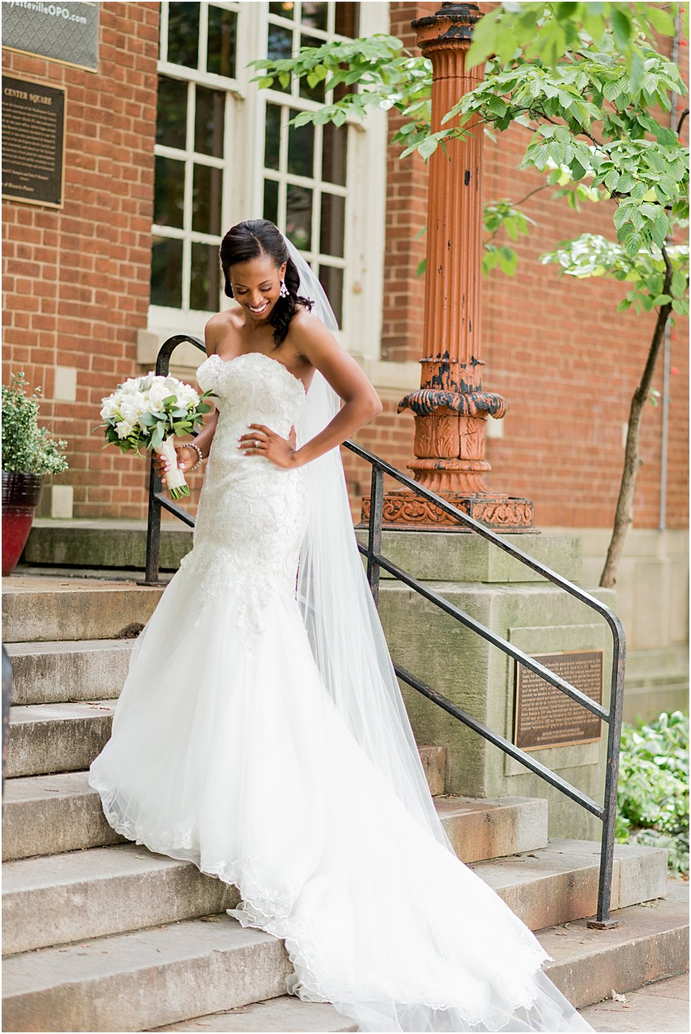 arkansas wedding photographer_0214.jpg
