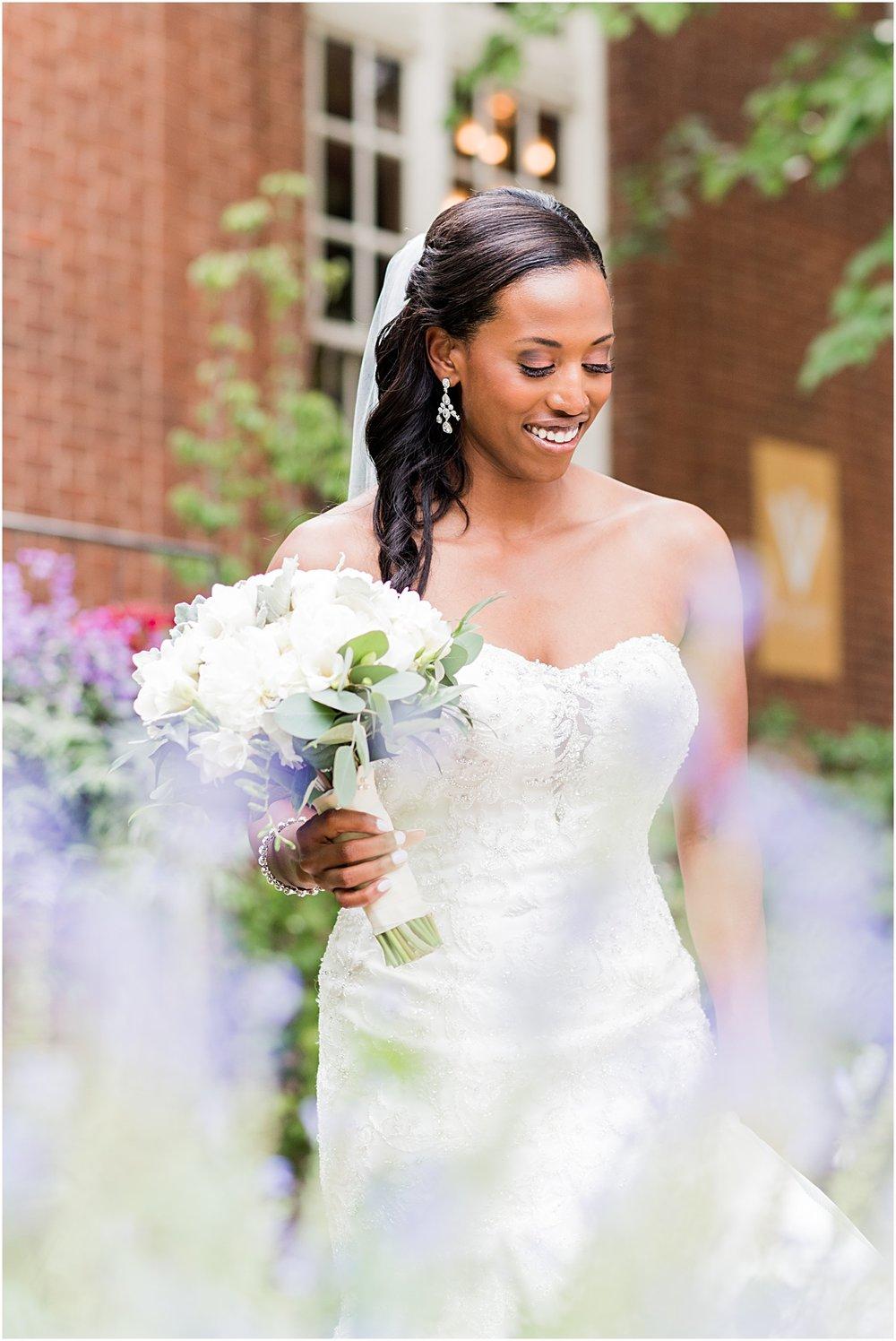 arkansas wedding photographer_0218.jpg
