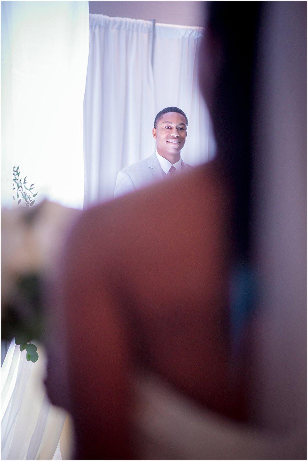 arkansas wedding photographer_0227.jpg