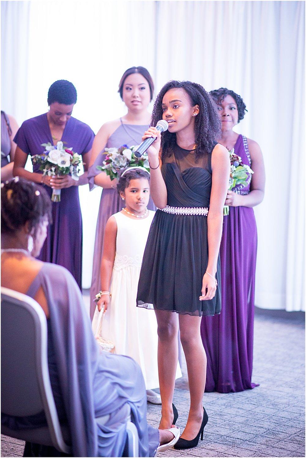 arkansas wedding photographer_0229.jpg