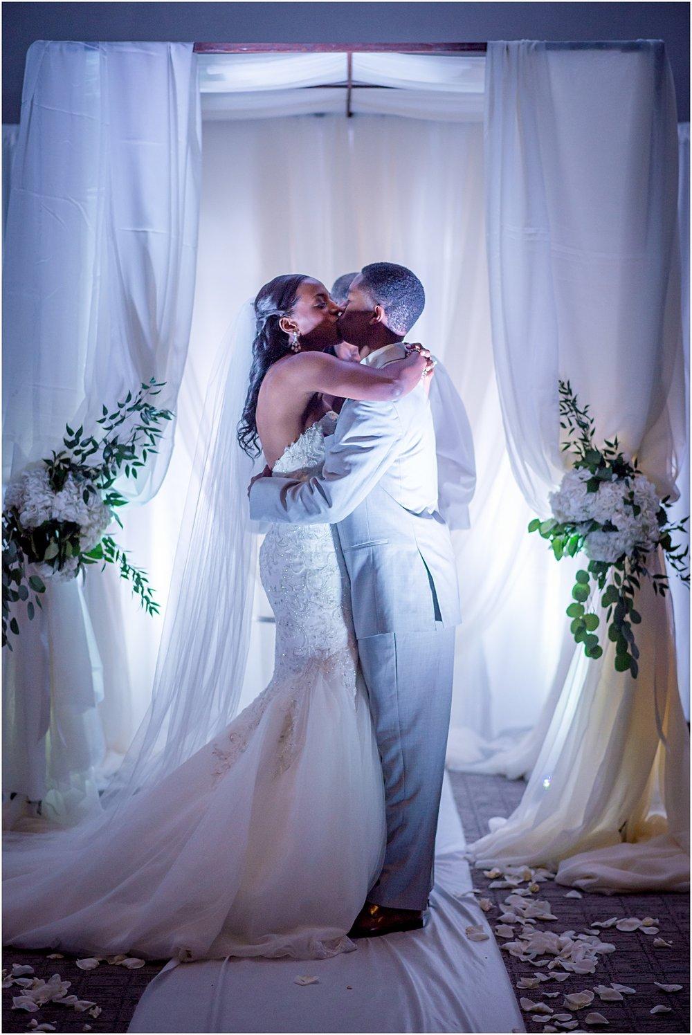 arkansas wedding photographer_0230.jpg