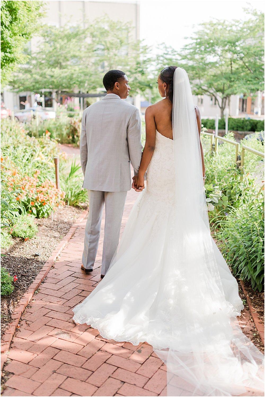 arkansas wedding photographer_0240.jpg