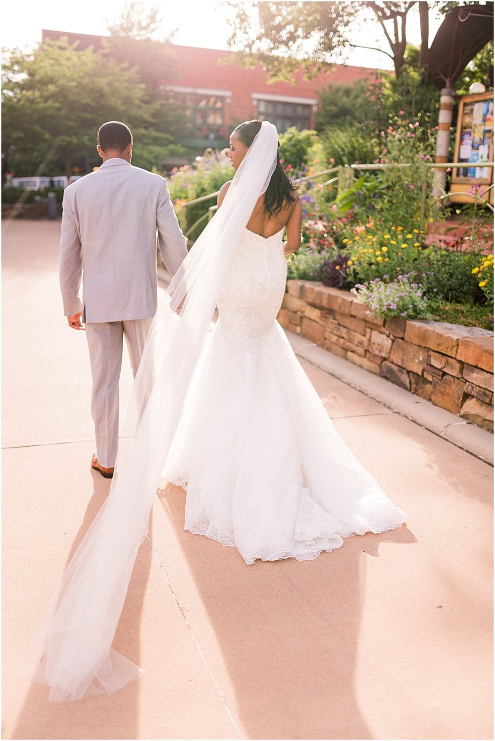 arkansas wedding photographer_0244.jpg