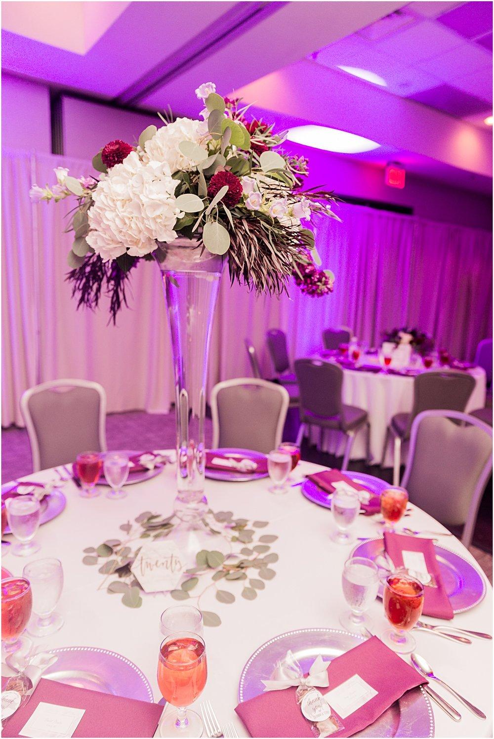 arkansas wedding photographer_0246.jpg