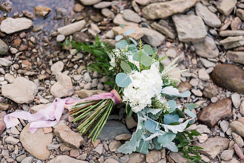 arkansas wedding photographer_0130.jpg