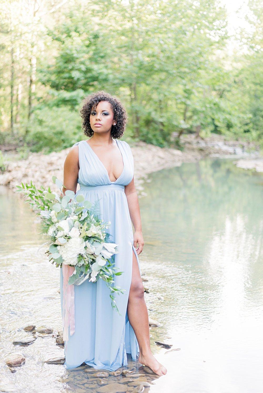 arkansas wedding photographer_0137.jpg