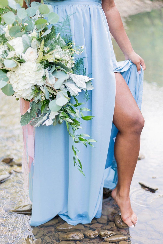 arkansas wedding photographer_0139.jpg