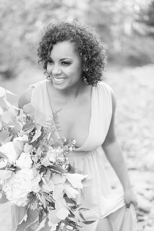 arkansas wedding photographer_0143.jpg