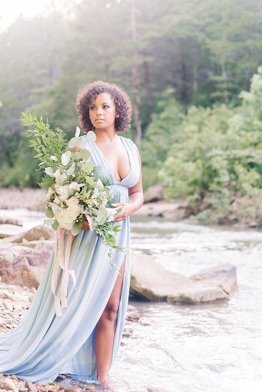 arkansas wedding photographer_0148.jpg