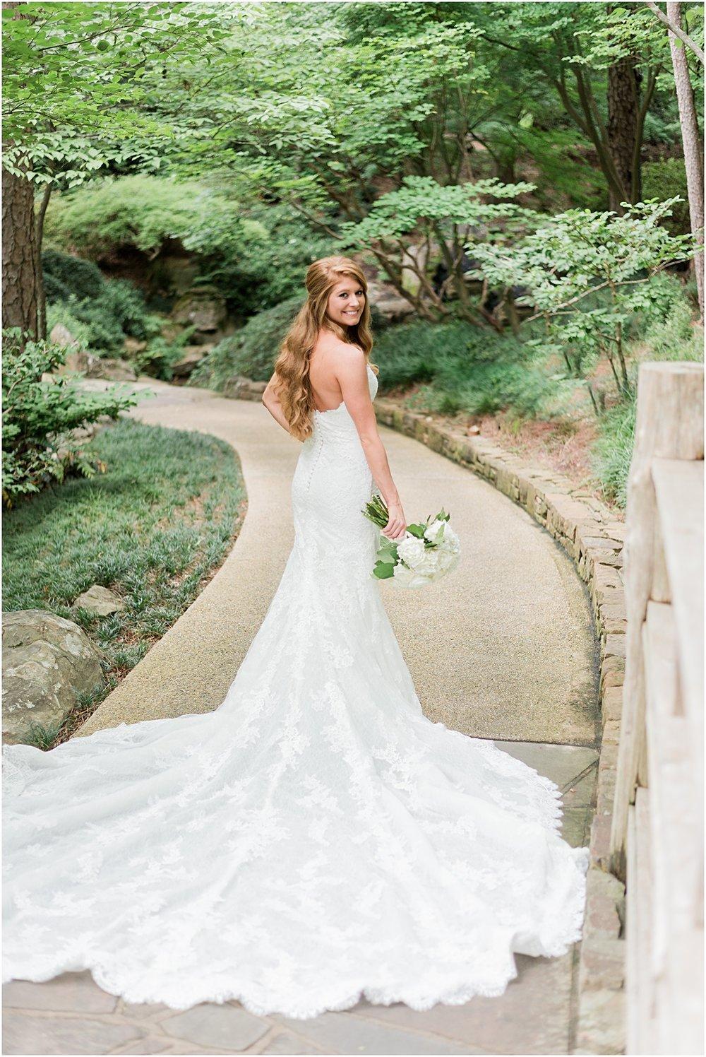 arkansas wedding photographer_0003.jpg