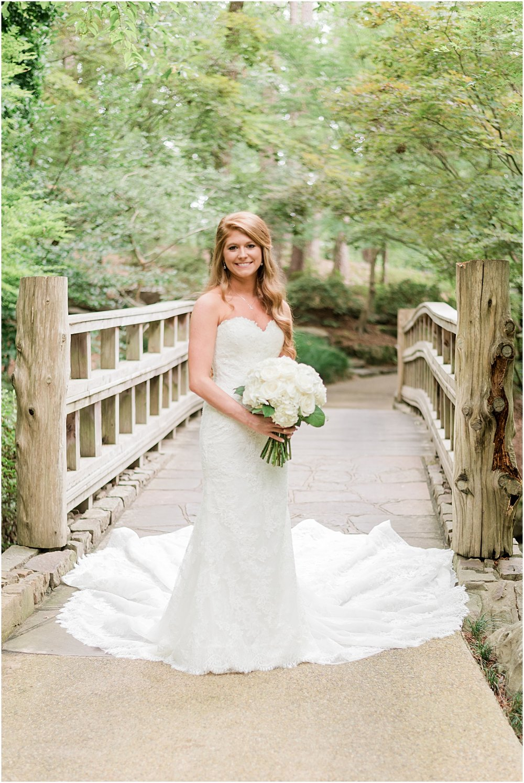 arkansas wedding photographer_0005.jpg