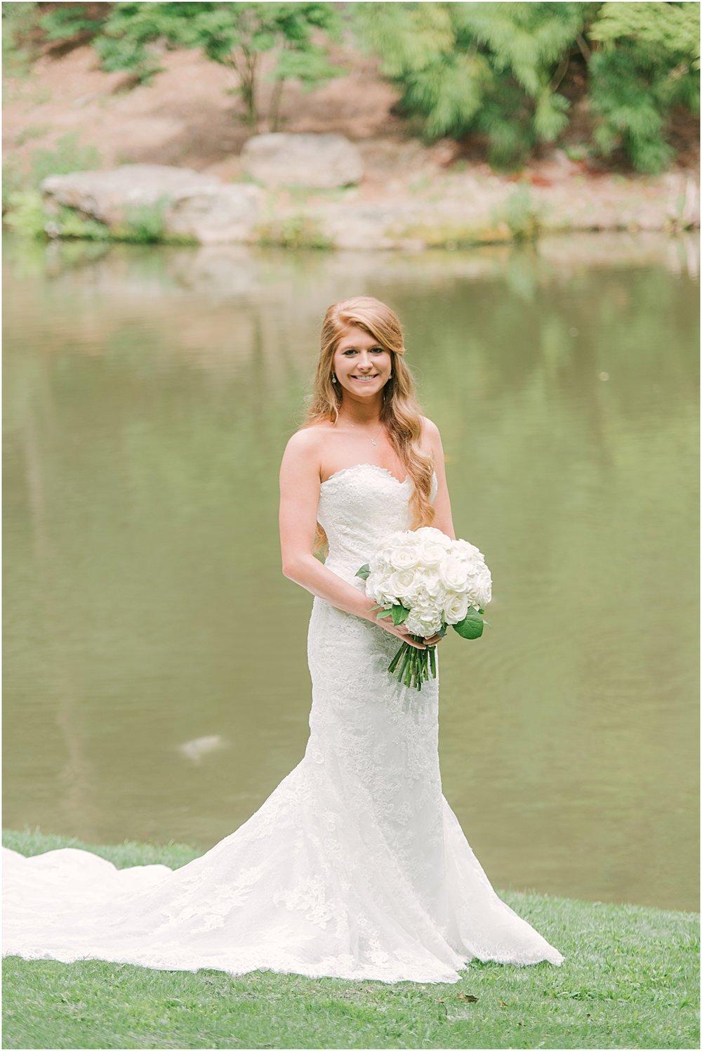 arkansas wedding photographer_0013.jpg
