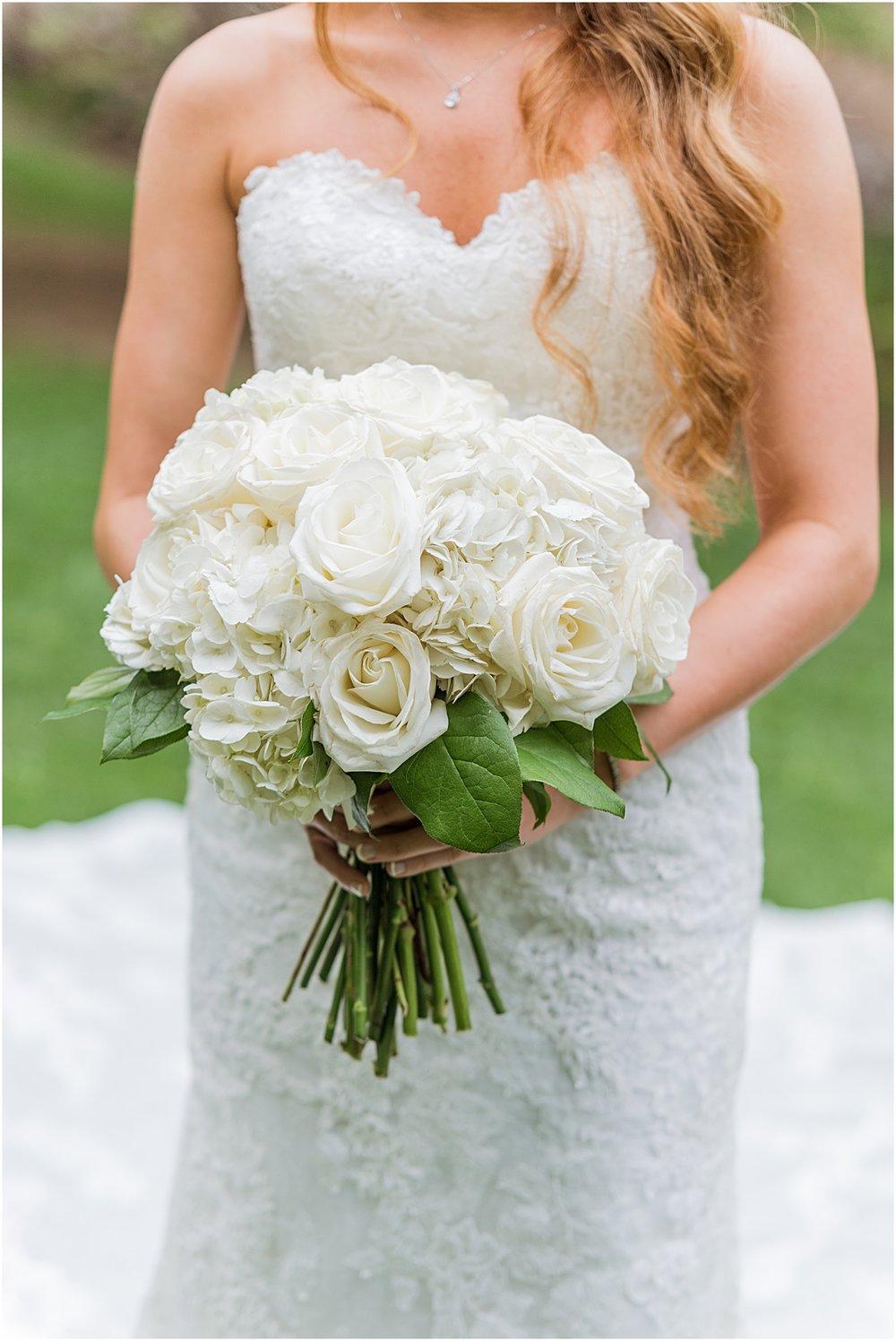 arkansas wedding photographer_0021.jpg