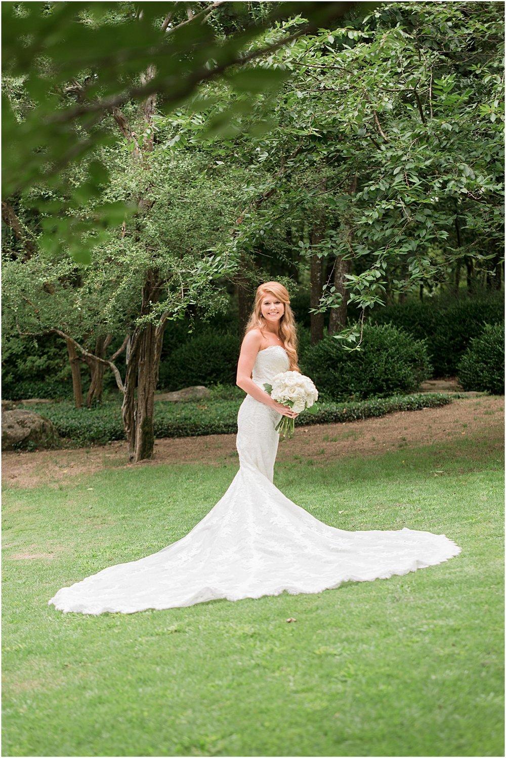 arkansas wedding photographer_0024.jpg
