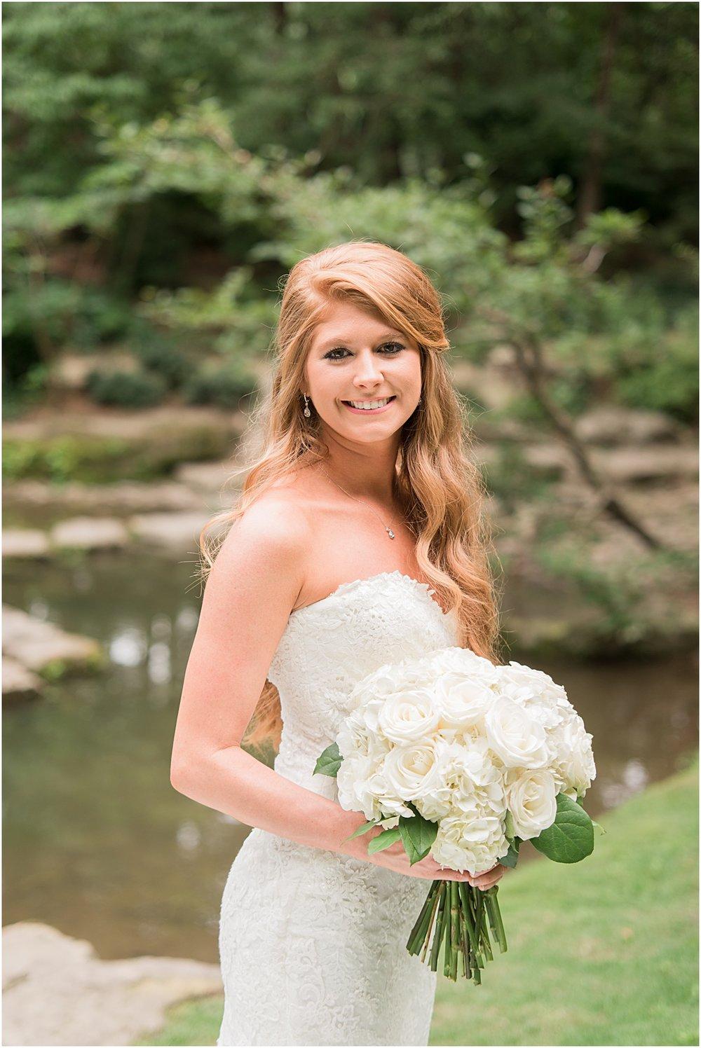 arkansas wedding photographer_0026.jpg