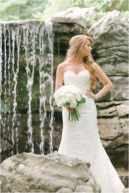 arkansas wedding photographer_0033.jpg