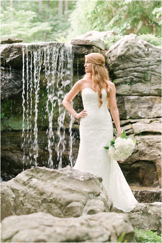 arkansas wedding photographer_0034.jpg