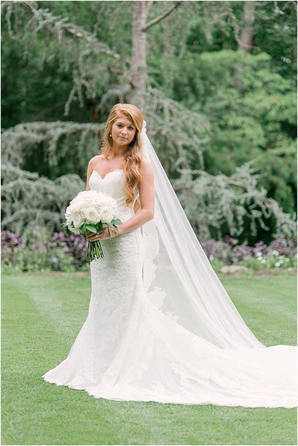 arkansas wedding photographer_0039.jpg