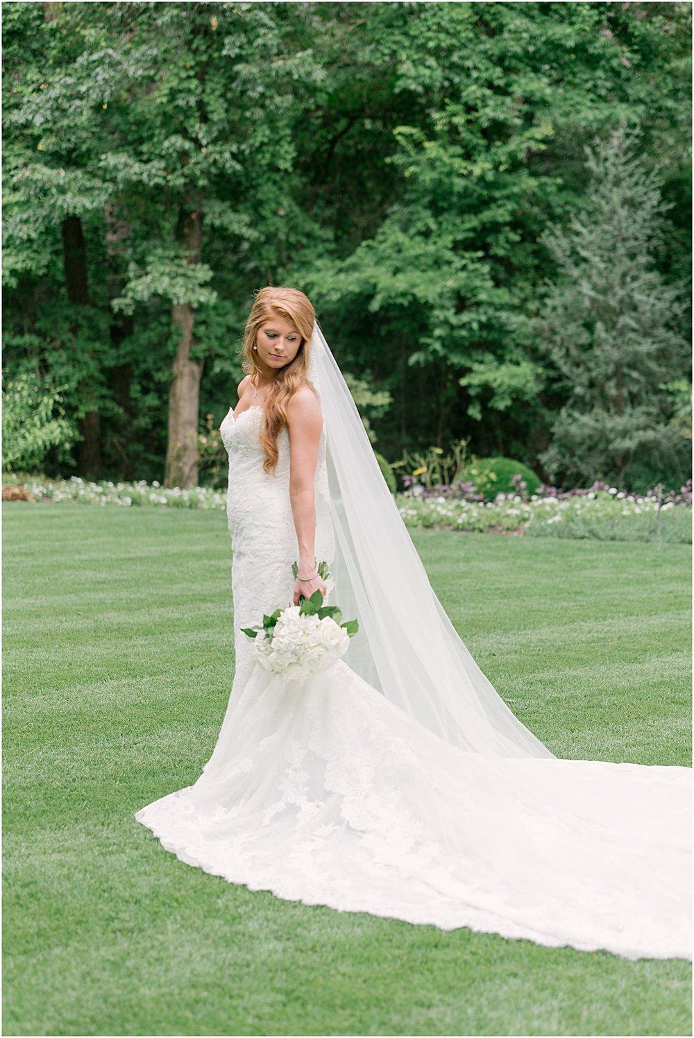 arkansas wedding photographer_0043.jpg