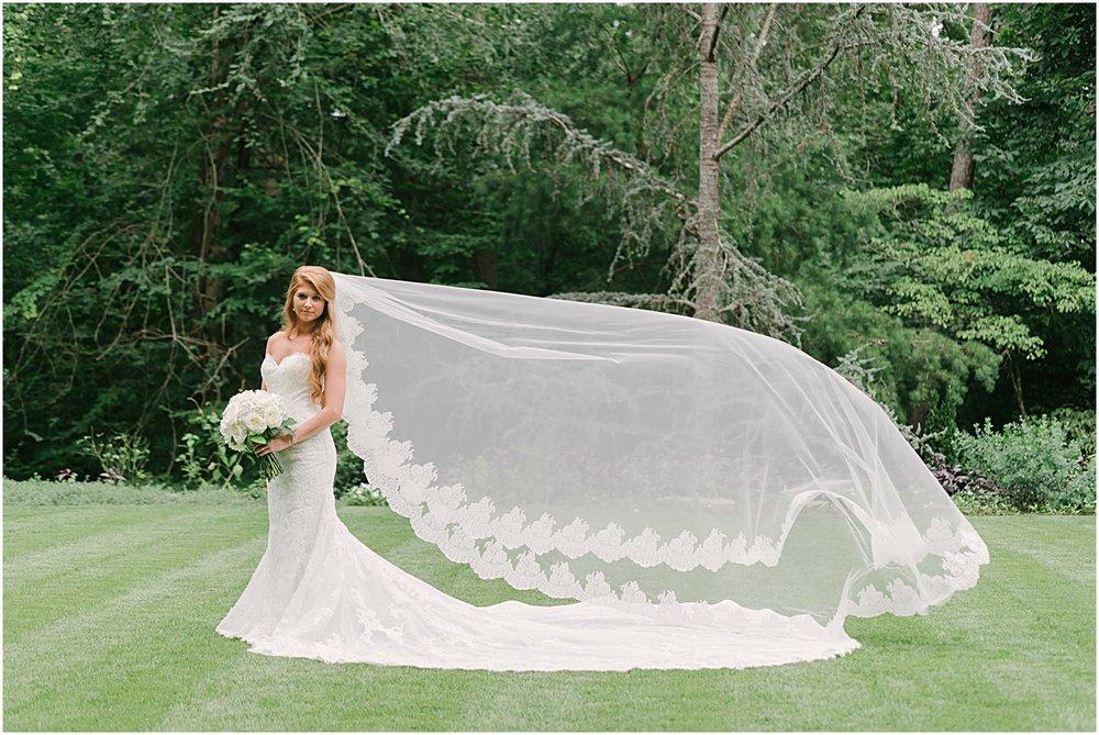 arkansas wedding photographer_0050.jpg