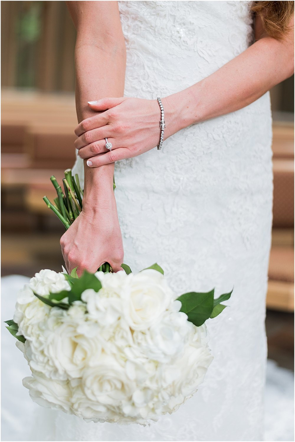 arkansas wedding photographer_0063.jpg